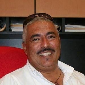 Jorge Arano