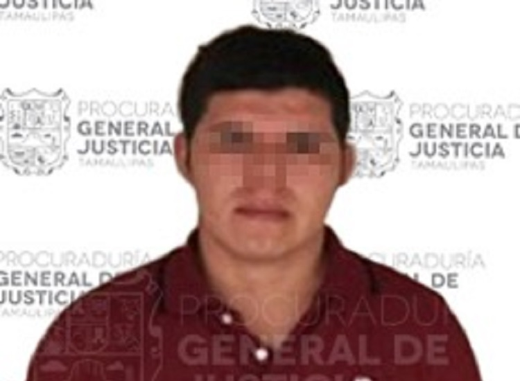 Lo sentencian a 90 años de prisión por secuestro agravado