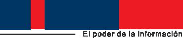 Minuto Uno Tamaulipas