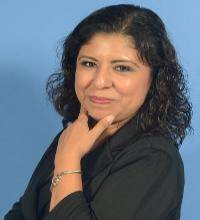 Griselda Guerra
